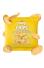 Cracck's - Queijo 30 g
