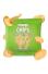 Cracck's - Cebola & Nata 30 g