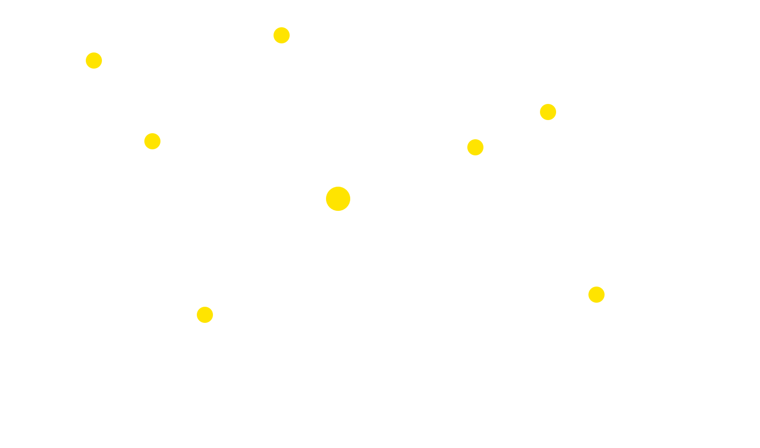 Exportamos mais de 60% da nossa produção