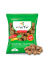 Croutons - Picagrill Integral 75 g
